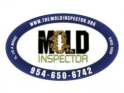 The Mold Inspector