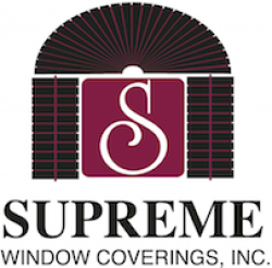 Supreme Window Coverings