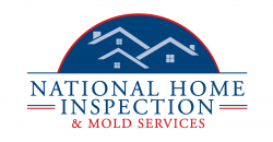 National Home Inspection