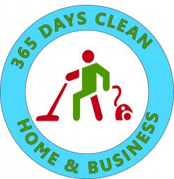 365DaysCleanSpace