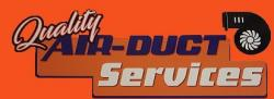 Quality Air-Duct Services