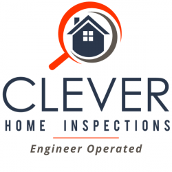 Clever Home Inspections