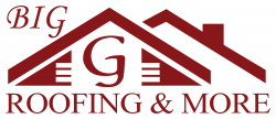 Big G Roofing & More