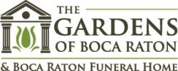 The Boca Raton Funeral Home
