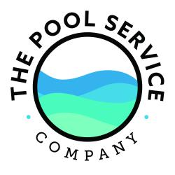 The Pool Service Company
