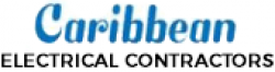 Caribbean Electrical Contractors