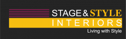 Stage & Style Interiors